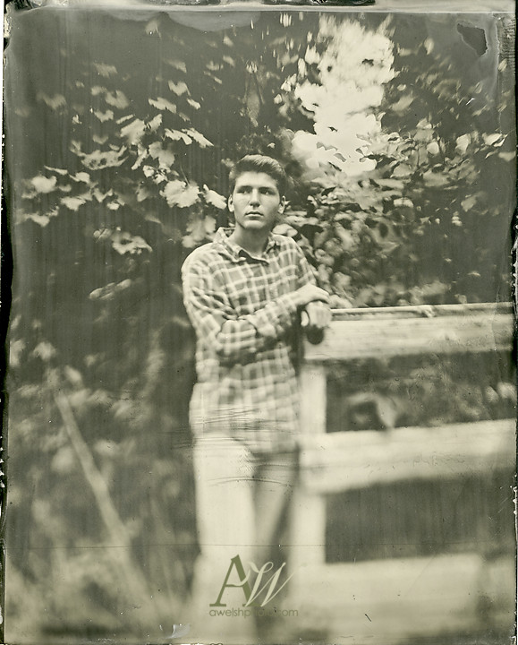 Lowell-Penfield-Rochester-Senior-Portrait-collodion-wet-plate-tintype01