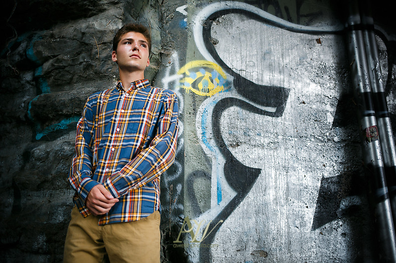 Lowell-Penfield-Rochester-Senior-Portrait06