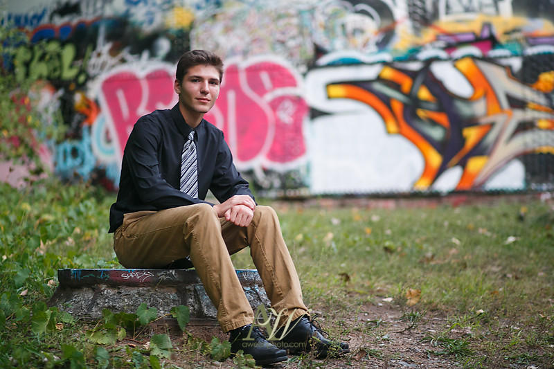 Lowell-Penfield-Rochester-Senior-Portrait10