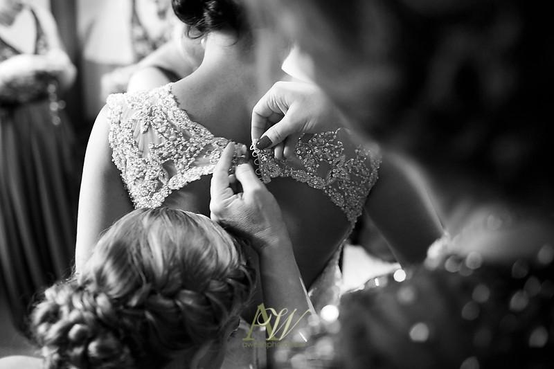 Alyssa-Sam-Geneva-NY-Belhurst-Wedding-Photos06