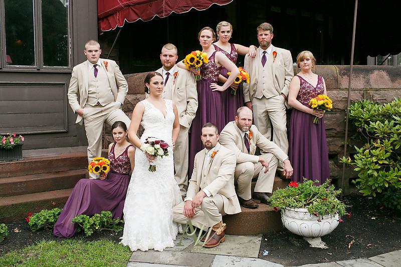 Alyssa-Sam-Geneva-NY-Belhurst-Wedding-Photos17