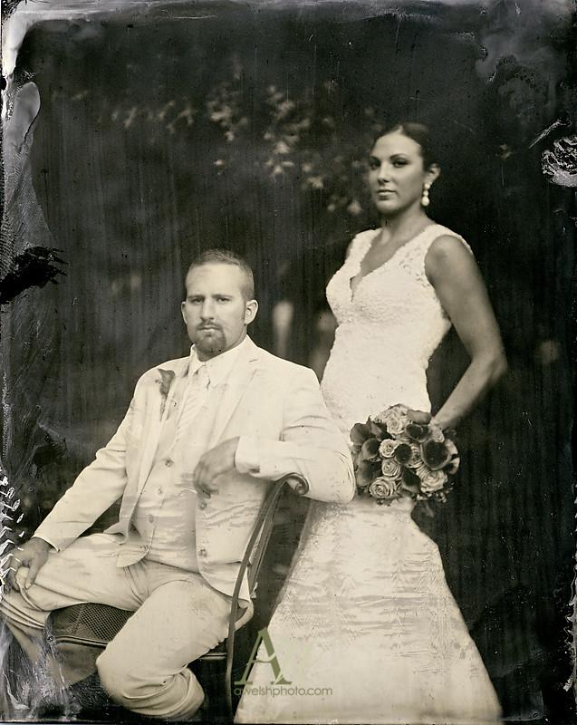Alyssa-Sam-Geneva-NY-Belhurst-Wedding-Photos19