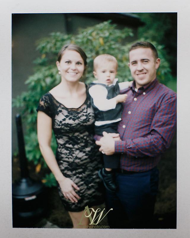 Alyssa-Sam-Geneva-NY-Belhurst-Wedding-Photos21