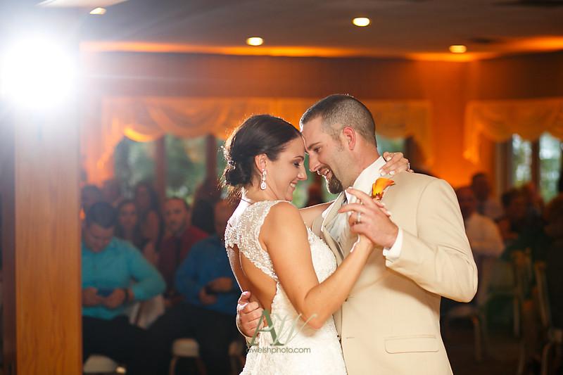Alyssa-Sam-Geneva-NY-Belhurst-Wedding-Photos22