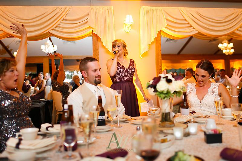 Alyssa-Sam-Geneva-NY-Belhurst-Wedding-Photos27