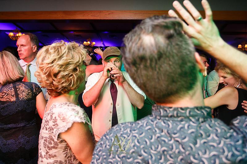 Alyssa-Sam-Geneva-NY-Belhurst-Wedding-Photos33