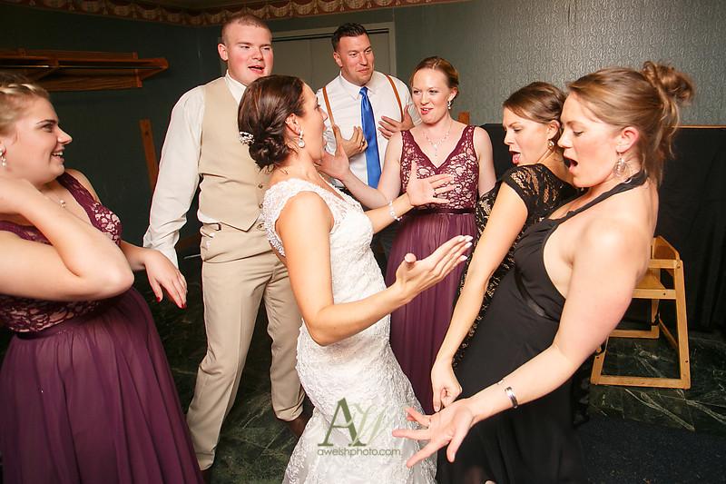 Alyssa-Sam-Geneva-NY-Belhurst-Wedding-Photos34