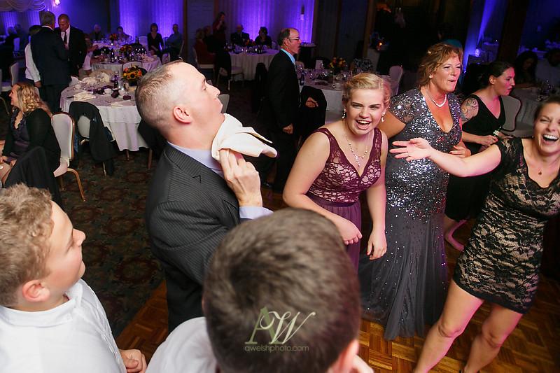 Alyssa-Sam-Geneva-NY-Belhurst-Wedding-Photos38