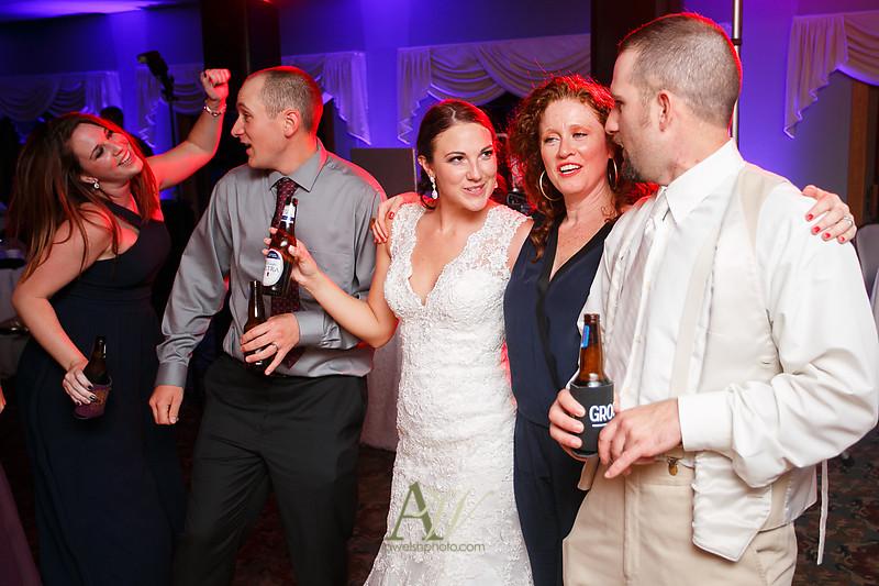 Alyssa-Sam-Geneva-NY-Belhurst-Wedding-Photos45