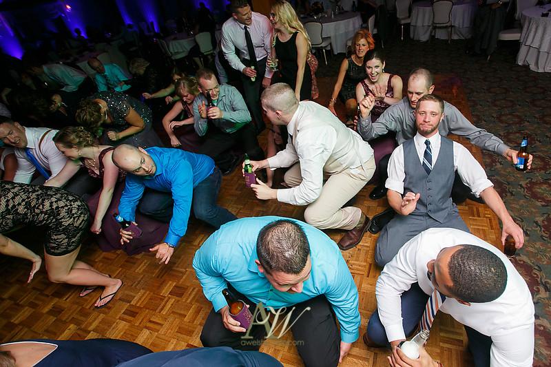 Alyssa-Sam-Geneva-NY-Belhurst-Wedding-Photos47