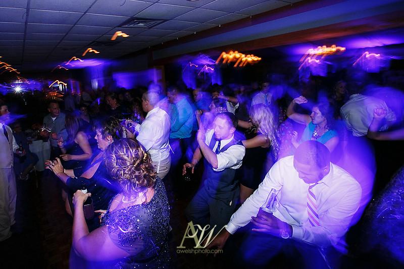 Alyssa-Sam-Geneva-NY-Belhurst-Wedding-Photos49