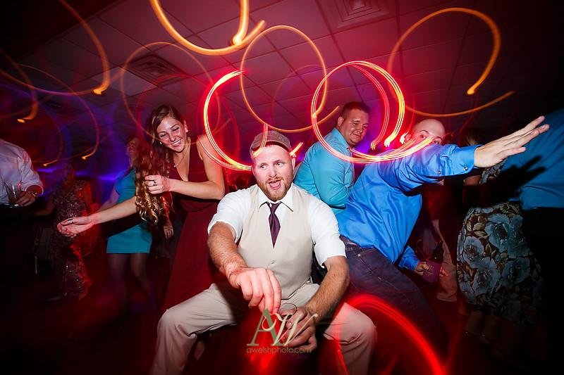 Alyssa-Sam-Geneva-NY-Belhurst-Wedding-Photos50