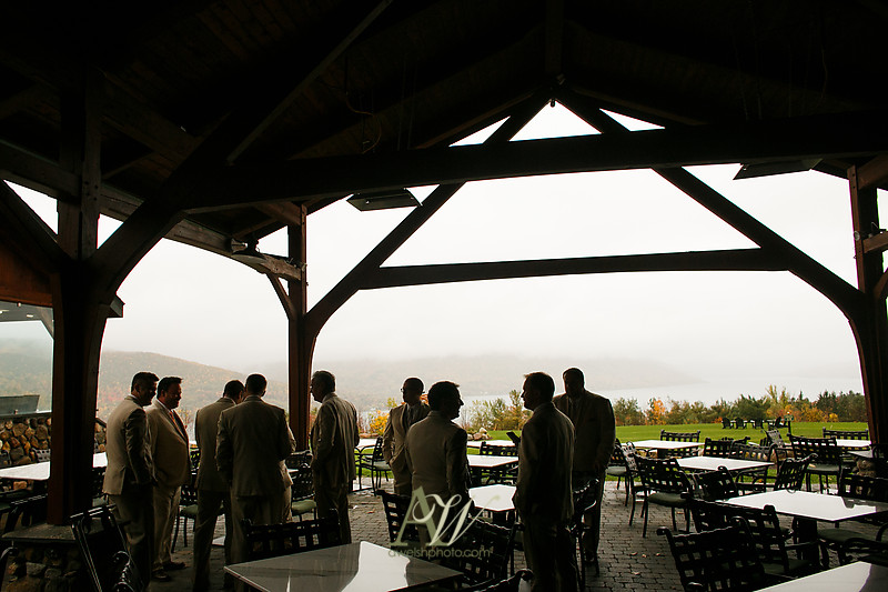 lisa-brandon-bristol-harbor-resort-fall-wedding11
