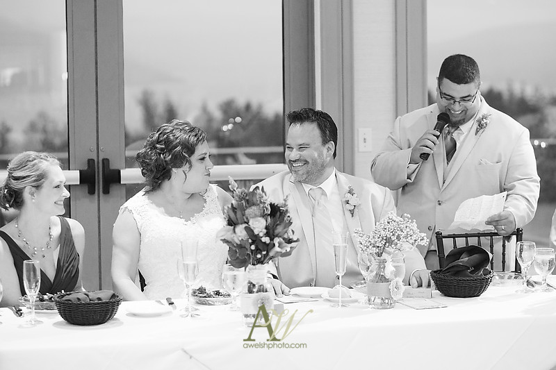 lisa-brandon-bristol-harbor-resort-fall-wedding35