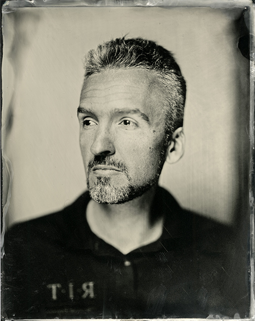 headshot-portrait-man-tintype-wet-plate.jpg