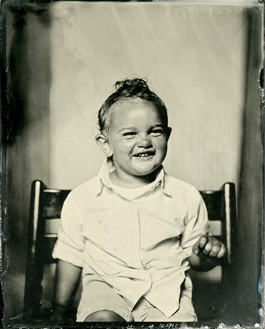 toddler-kid-tintype-wet-plate-portrait.jpg