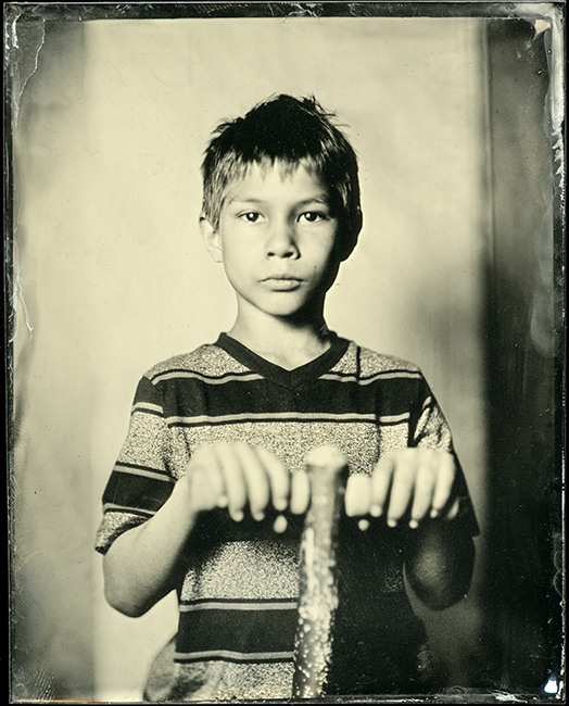 children-portrait-prop-wet-plate-tintype.jpg