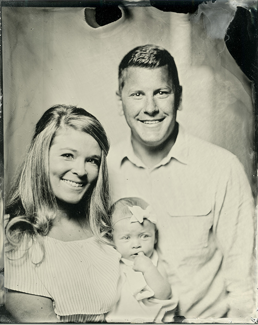 family-baby-couple-tintype-wet-plate-portrait.jpg