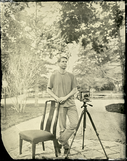 outdoor-environmental-prop-portrait-tintype.jpg