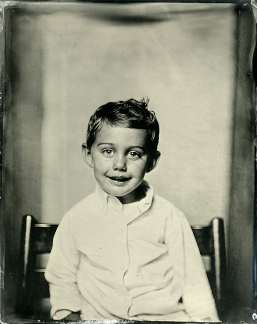 child-boy-tintype-wet-plate-photo.jpg
