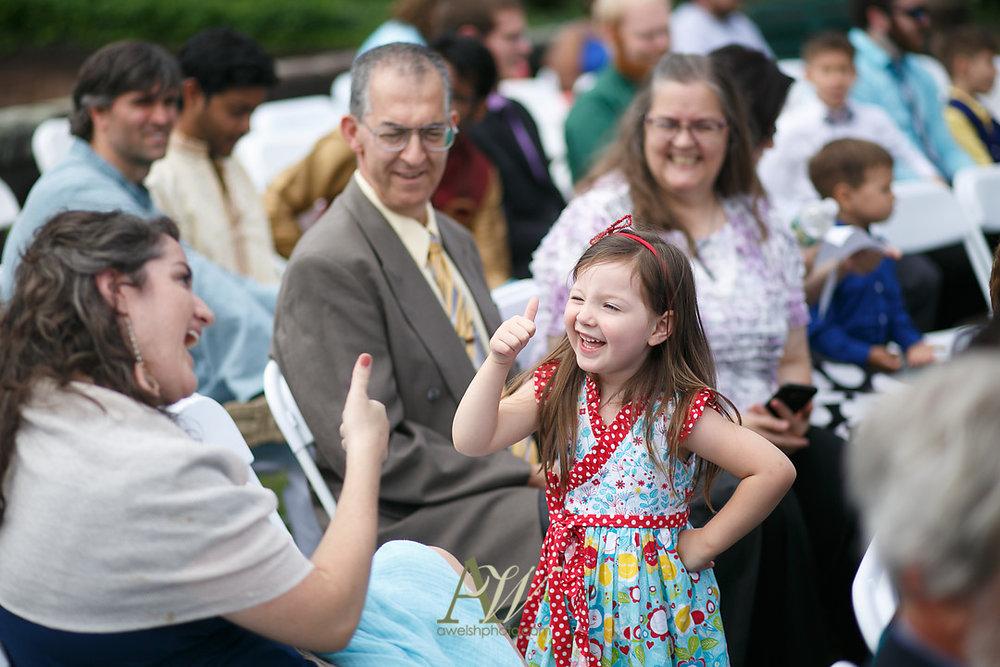 mandy-eric-sonnenberg-canandaigua-rochester-ny-outdoor-wedding11.jpg