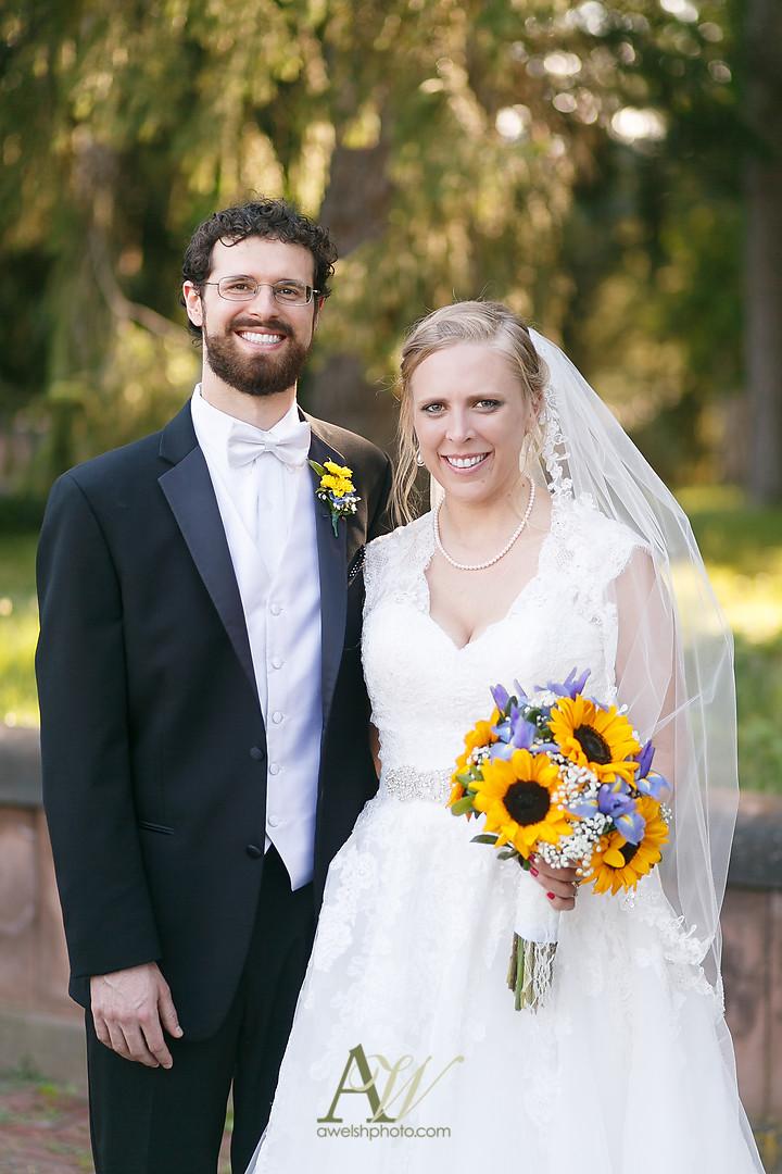 mandy-eric-sonnenberg-canandaigua-rochester-ny-outdoor-wedding24.jpg