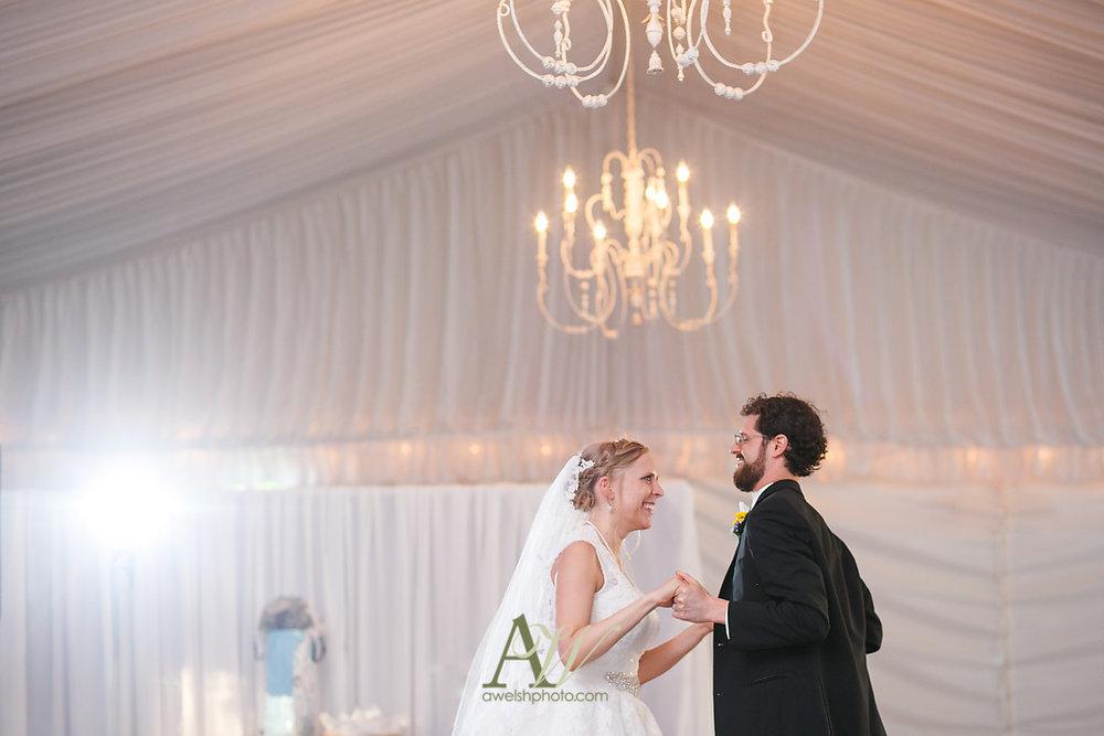 mandy-eric-sonnenberg-canandaigua-rochester-ny-outdoor-wedding26.jpg