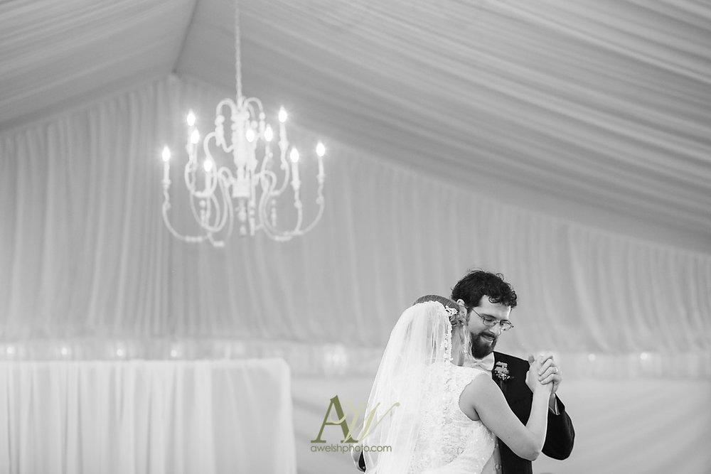 mandy-eric-sonnenberg-canandaigua-rochester-ny-outdoor-wedding27.jpg