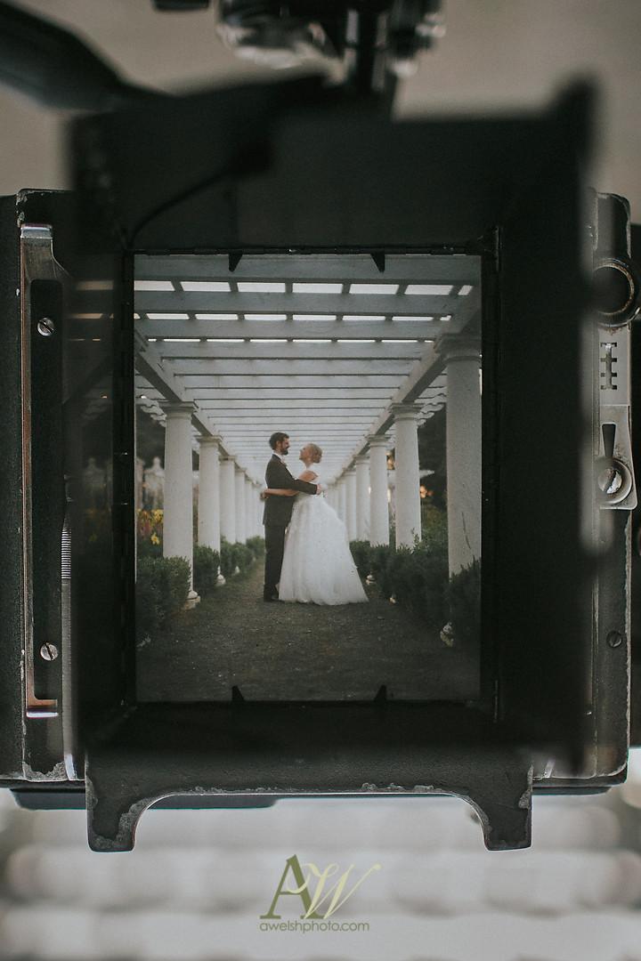 mandy-eric-sonnenberg-canandaigua-rochester-ny-outdoor-wedding31.jpg