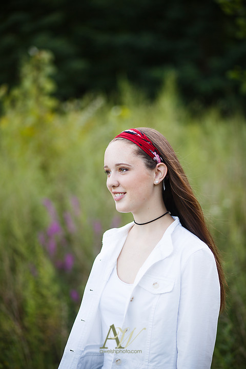 morgan-penfield-senior-portraits-rochester08.jpg