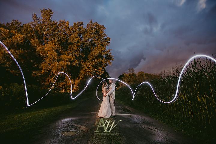 Nicole-Ryan-Palmyra-NY-Barn-Wedding-Rochester42.jpg