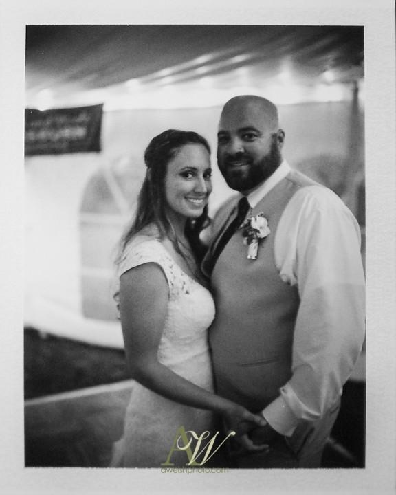 Nicole-Ryan-Palmyra-NY-Barn-Wedding-Rochester40.jpg