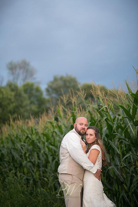 Nicole-Ryan-Palmyra-NY-Barn-Wedding-Rochester39.jpg