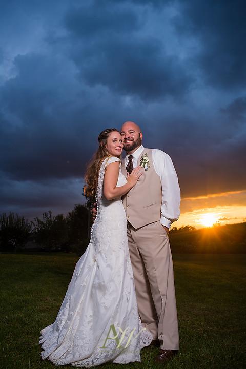 Nicole-Ryan-Palmyra-NY-Barn-Wedding-Rochester36.jpg