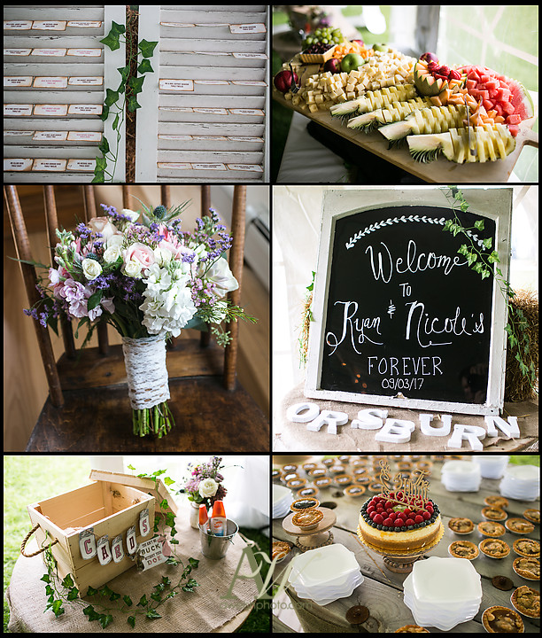 Nicole-Ryan-Palmyra-NY-Barn-Wedding-Rochester31.jpg