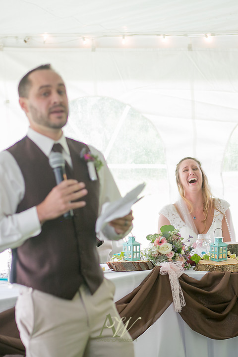 Nicole-Ryan-Palmyra-NY-Barn-Wedding-Rochester29.jpg