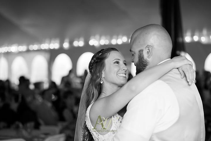Nicole-Ryan-Palmyra-NY-Barn-Wedding-Rochester27.jpg