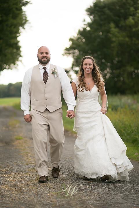 Nicole-Ryan-Palmyra-NY-Barn-Wedding-Rochester26.jpg