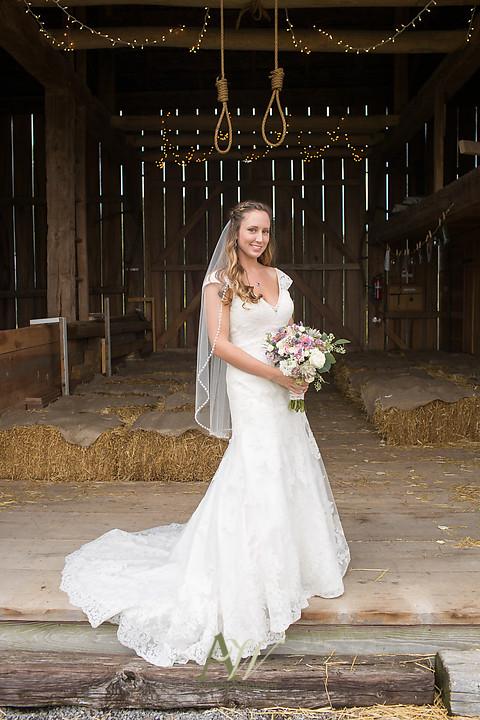 Nicole-Ryan-Palmyra-NY-Barn-Wedding-Rochester24.jpg