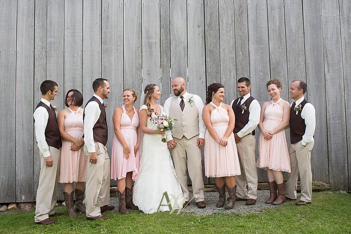 Nicole-Ryan-Palmyra-NY-Barn-Wedding-Rochester21.jpg