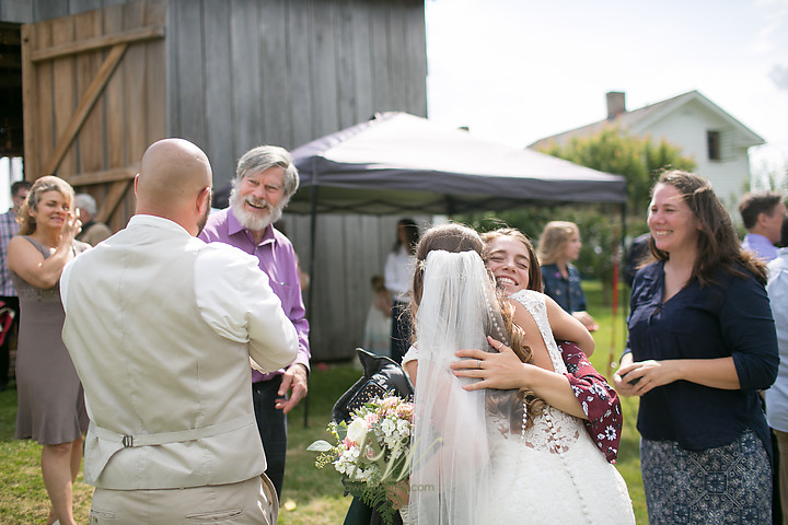 Nicole-Ryan-Palmyra-NY-Barn-Wedding-Rochester20.jpg