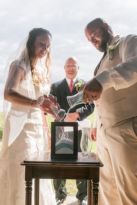 Nicole-Ryan-Palmyra-NY-Barn-Wedding-Rochester18.jpg