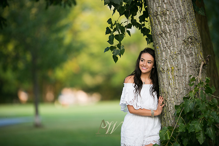 claire-rochester-mercy-high-school-senior-portrait-photos10.jpg