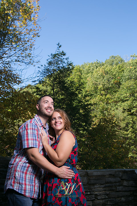 valentina-frank-proposal-engagement-photos-watkins-glen-gorge-waterfall10.jpg