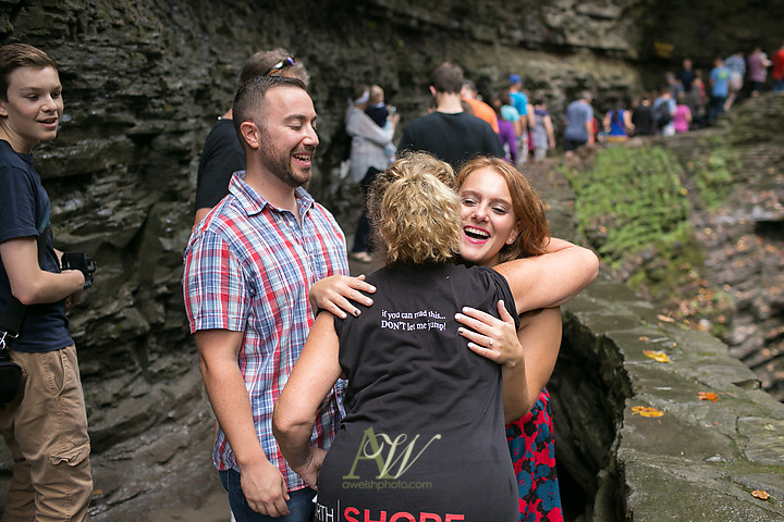 valentina-frank-proposal-engagement-photos-watkins-glen-gorge-waterfall04.jpg