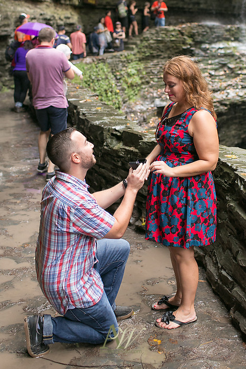 valentina-frank-proposal-engagement-photos-watkins-glen-gorge-waterfall02.jpg