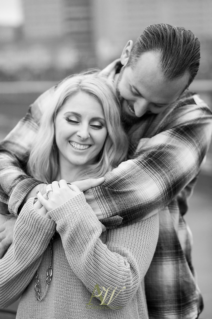 alicia-tim-high-falls-rochester-engagement-photo10.jpg