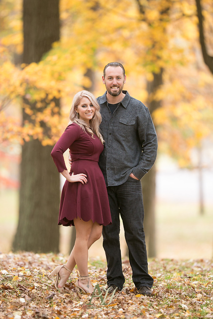 alicia-tim-high-falls-rochester-engagement-photo04.jpg