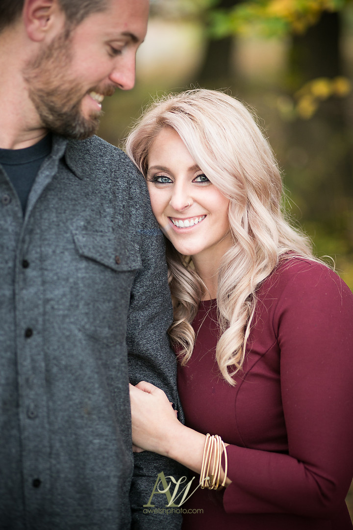 alicia-tim-high-falls-rochester-engagement-photo02.jpg