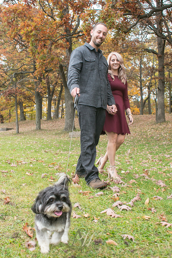 alicia-tim-high-falls-rochester-engagement-photo01.jpg